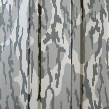 Kucinski Blog Camo Patterns Mesmerizing Old School Camo Pattern