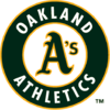 100pxoaklandathletics_100