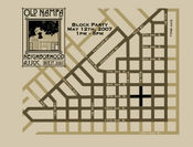 Onna_party_map_2