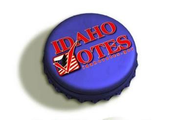 Idahovotes