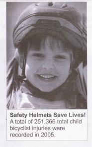 Helmetkid